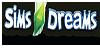 Sims Dreams