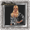 Simseline64