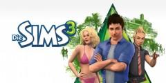 Sims 3 Artworks