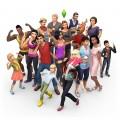 Sims4 Artworks