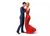 Sims 4 Artworks