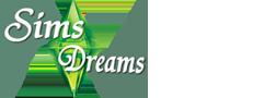 Über Sims Dreams