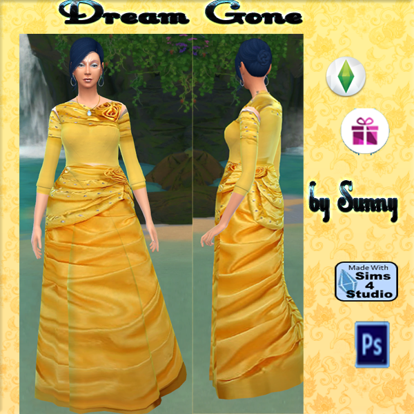 3038-dream-gone-png