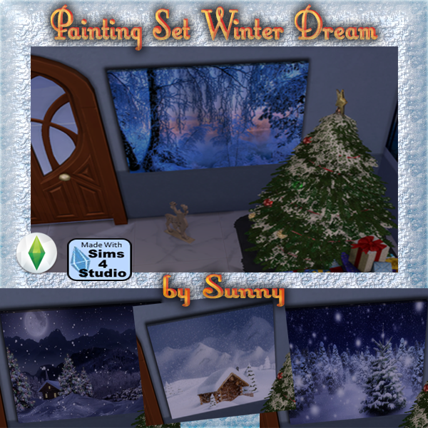 3062-painting-set-winter-dream-png