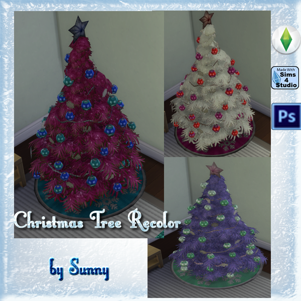 3077-christmas-tree-recolor-png