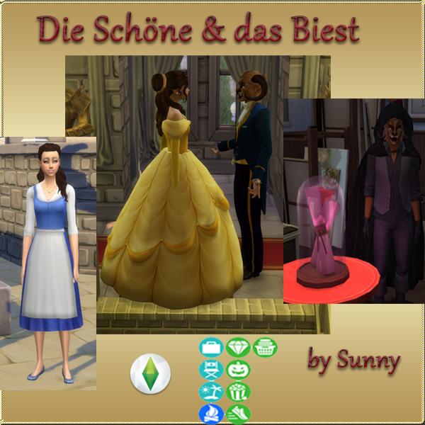 3459-die-sch%C3%B6ne-und-das-biest-png