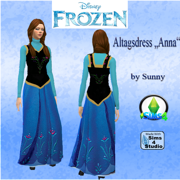 3688-altagsdress-anna-frozen-png