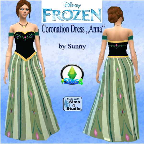 3689-coronation-dress-anna-png
