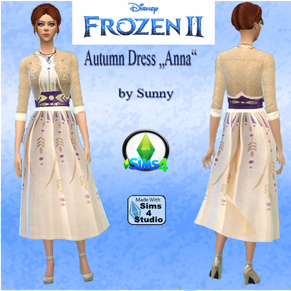3690-autumn-dress-anna-frozen-png