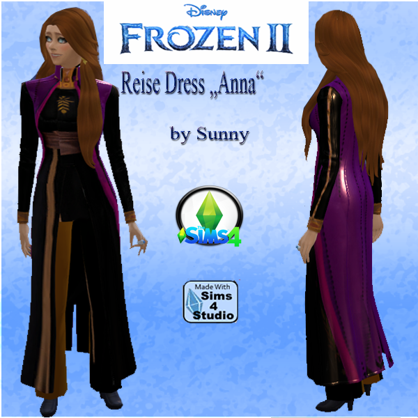 3691-reise-dress-anna-frozen-png