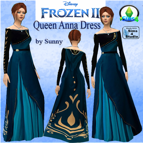 3692-queen-anna-dress-png