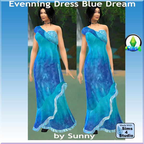 3702-evenning-dress-blue-dream-png