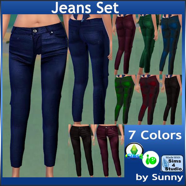 3703-jeans-set-png
