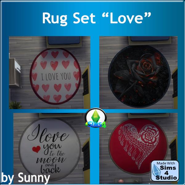 3704-rug-set-love-png