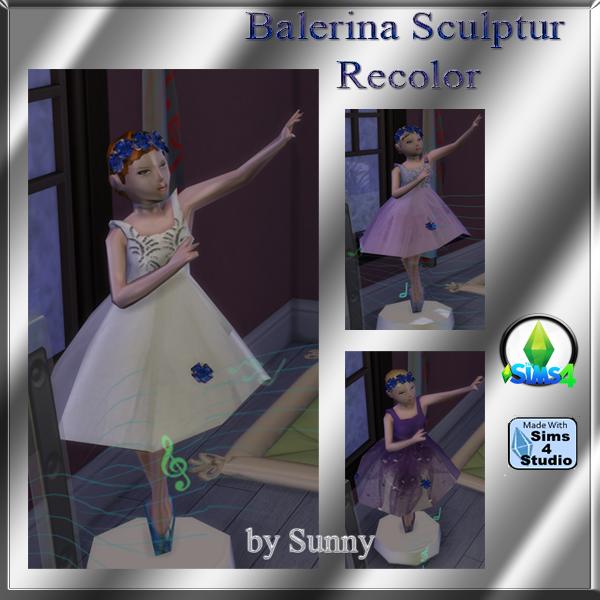 3705-balerina-sculptur-recolor-png