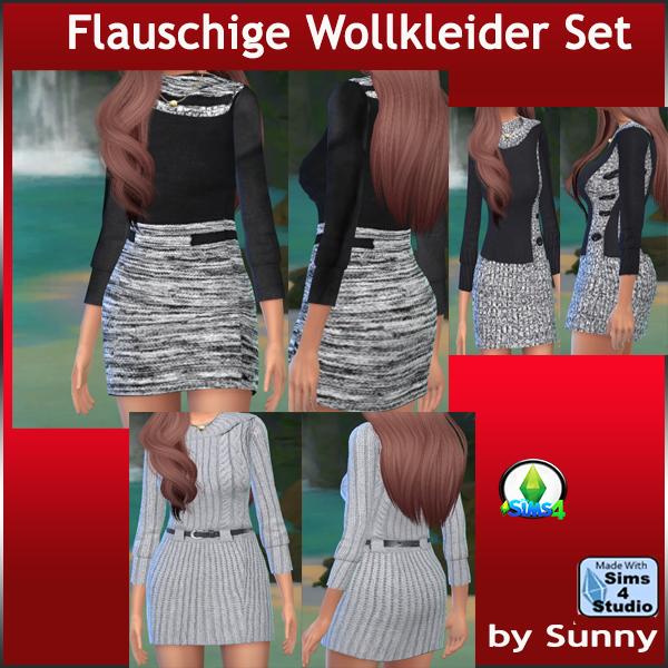 3715-flauschige-wollkleider-set-png