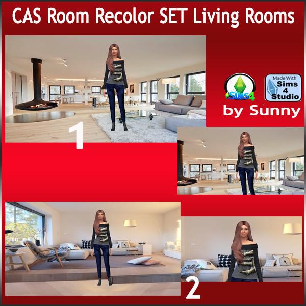 3716-cas-room-set-living-rooms-png