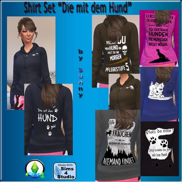 3717-shirt-set-die-mit-dem-hund-png