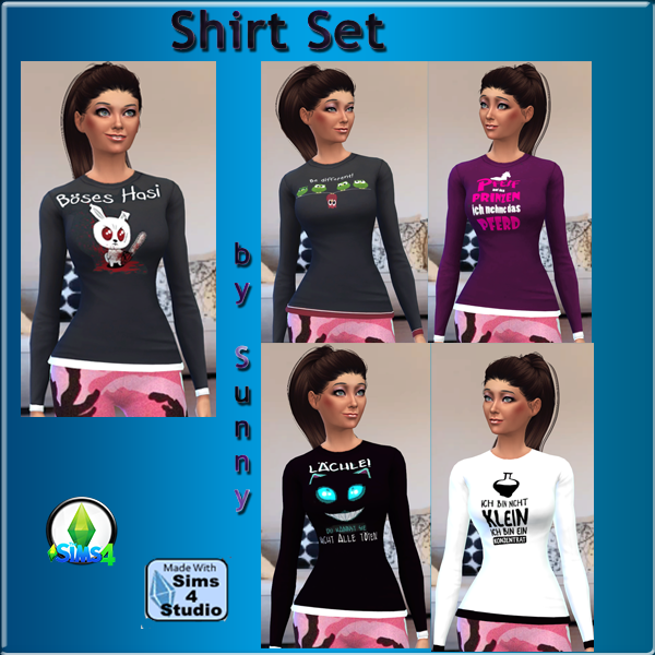 3719-shirt-set-png