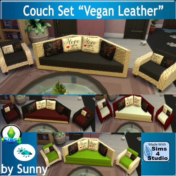 3722-couch-vegan-leather-stile-png