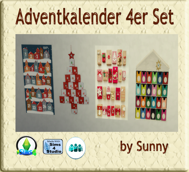 3729-adventkalender-4er-set-png