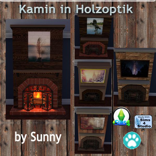 3735-kamin-in-holzoptik-png
