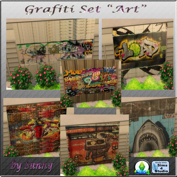 3749-grafiti-art-mauer-png