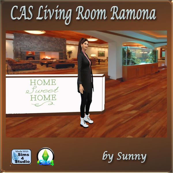 3779-cas-living-room-ramona-jpg