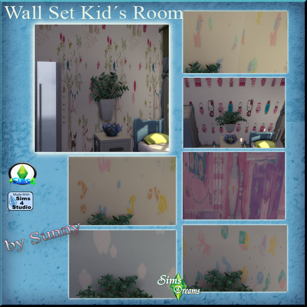 3782-tapeten-set-kids-room-png