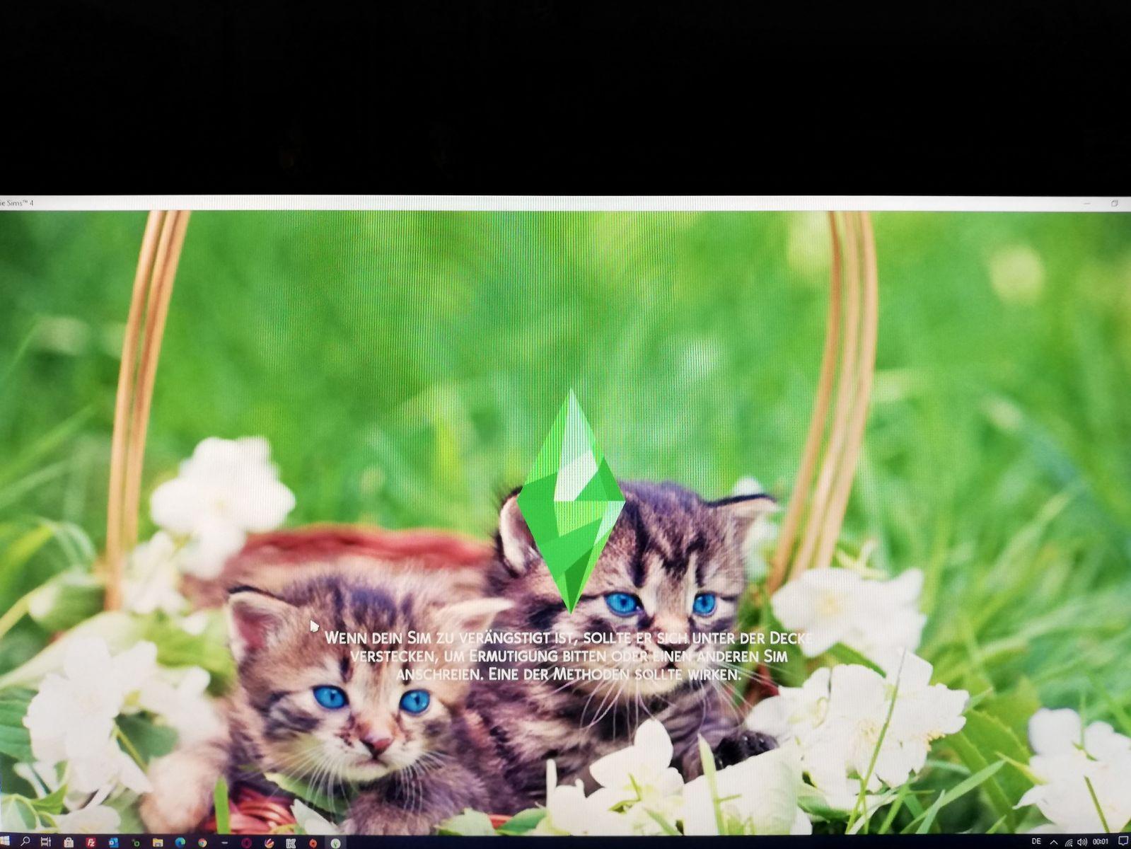 4101-img-20210414-000125-autoscaled-jpg
