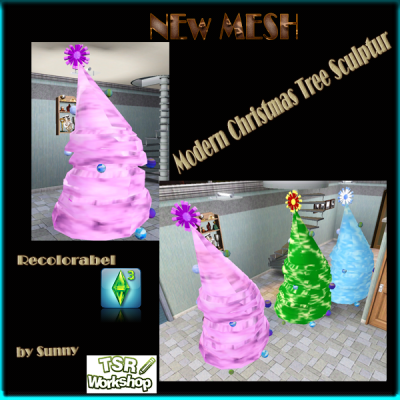 Sims 3 Christmas Tree.Sims Dreams Weihnachts Downloads Sims 3