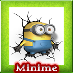 Minime