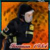 Fireman1984